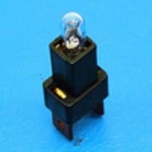 696956 lamphouder 12V