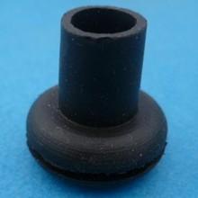 VRG10 10mm doorvoer