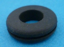 RG9 12 mm
