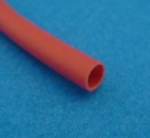 4 mm SLVG4-RED