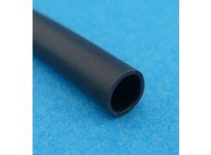5 mm isolatiekous SLVG5 zwart