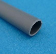 6 mm SLVG6-GRY