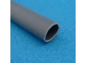 6 mm isolatiekous grijs SLVG6GRY