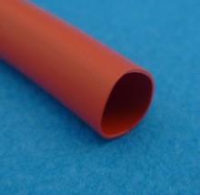 8 mm SLVG8-RED
