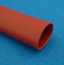 10 mm SLVG10-RED