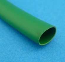 10 mm SLVG10-GRN