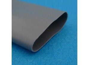 20 mm isolatiekous grijs SLVG20GRY