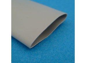 20 mm isolatiekous beige SLVG20BGE
