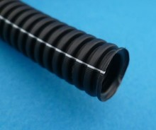 NSCT9 dicht 9 mm