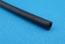 spiral wrap 9002- 4 mm