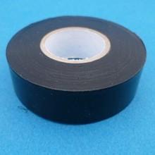 MPVT2B tape niet plakkend