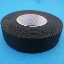 CT514 tape