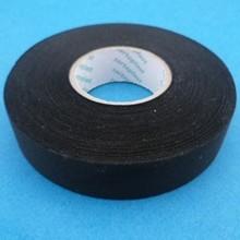 CT525SE tape
