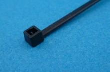 NCS10025BL 98/2.5mm