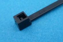 NCX14035BLK - 140/3.5mm