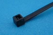 NCS17848BLK 178/4.8mm