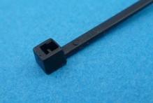 NCS20026BLK  200/2.6mm
