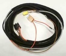 kabelboom Voor A3(8L) basbox Bose