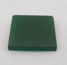 896650 lens groen