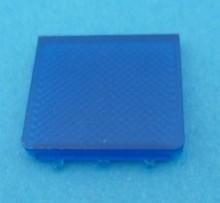 895620 lens blauw