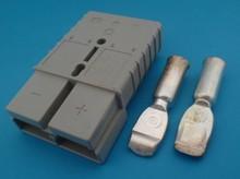 SB350 - 350A grijs