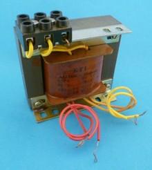 transformator 24 V