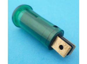 E101NG groen