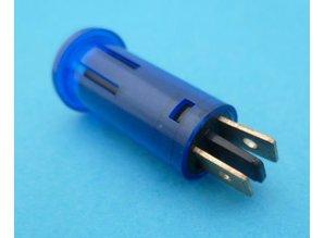 E101NU blauw
