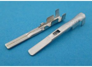 16.17501-01 male 3.0x0.6mm