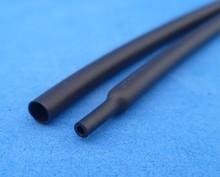 HFT3-3.0 krimpkous 3 mm