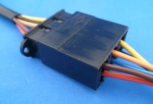 MMC6B-R connector