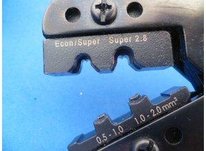 0-703-51 krimptang superseal