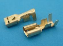 4.8*0.8 mm 3-6312