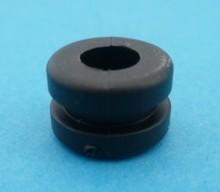 RG-2206 6,0 mm