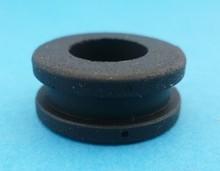 RG-2212 12,0 mm