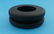 RG-2216 16,0 mm
