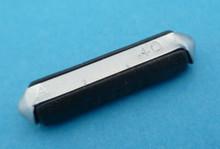 RF40TP zwart 40A