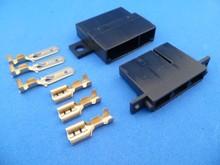 MMC3B connector