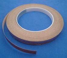 Copper Foil Tape 10mm