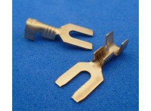 2.7mm vork 13816-00