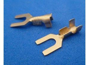 3.2mm vork 13818-00