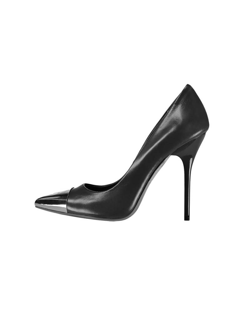 High Heels Online Shop