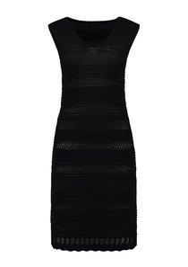 Jordan Dress Sleeveless