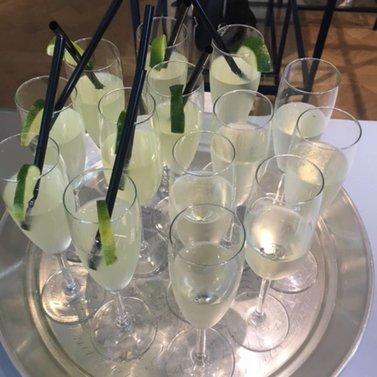 fresh drinks #NIKKIE #BrandStore #Groningen #TussenBeideMarkten2-4