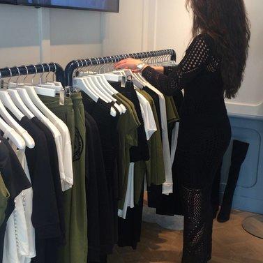what to shop?! #jayda#maxidress #NIKKIE #BrandStore #Groningen #TussenBeideMarkten2-4