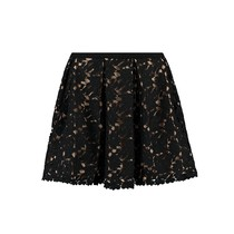 Livvy Skirt