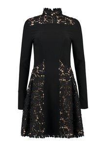 Livvy Dress