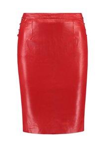 Maisy Pencil Skirt