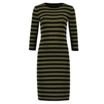 Jolie 3/4 Dress