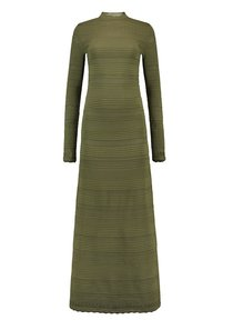 Jordan Maxi Dress
